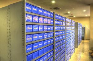 magazzino-gestione-acquisti