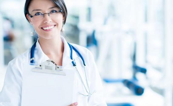 software-gestione-ospedaliera