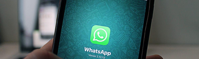 whatsapp-per-prenotare-visite-mediche