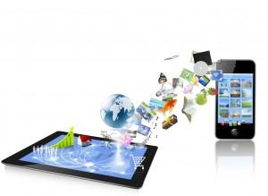 Applicazioni-mobile
