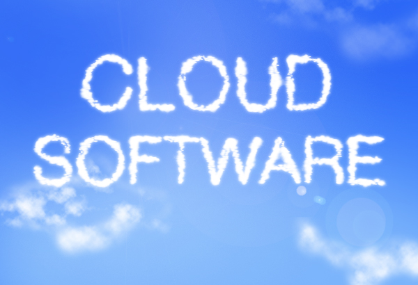 cloud-software-sanitario