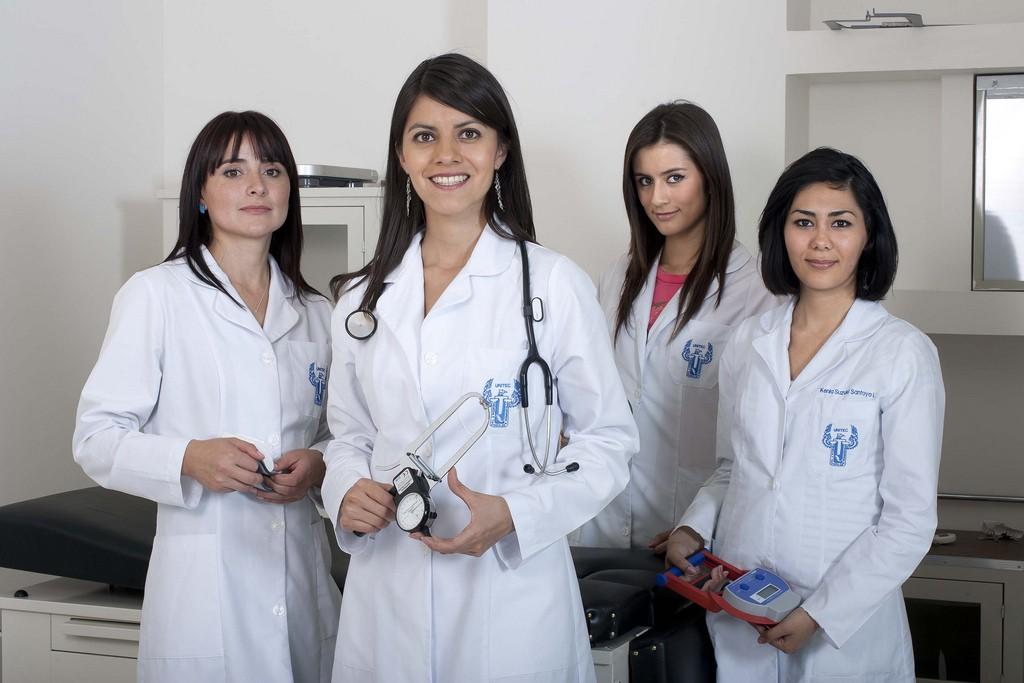 software-per-fisiokinesiterapia