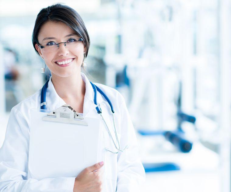 servizio-sanitario-nazionale