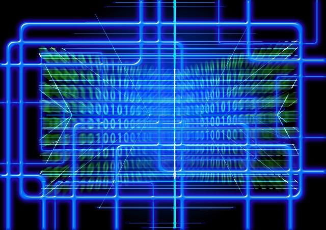 tecnologie-medusa-software