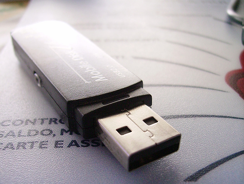 software-firma-digitale-referti