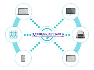software-gestione-struttura-sanitaria